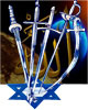 israel-laknatullah